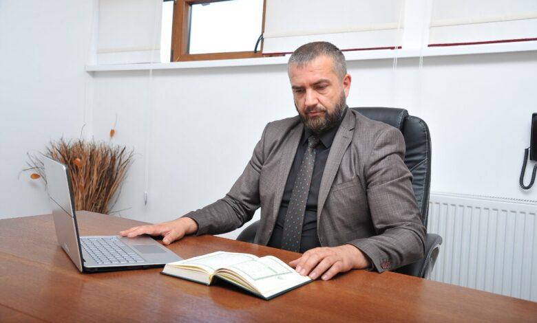 admir muratovic