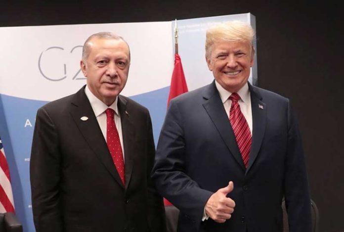 erdogan trump 1 696x469