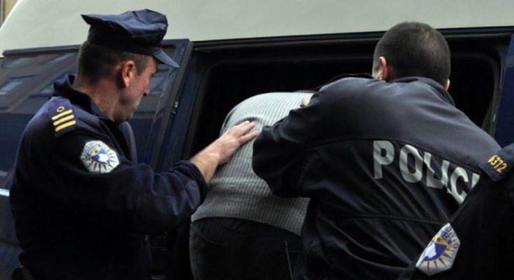 policijahapsenje 735x400