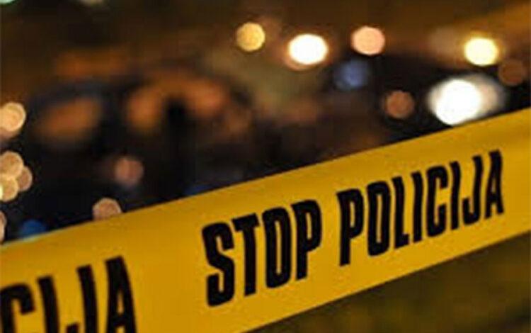 stop policija 4