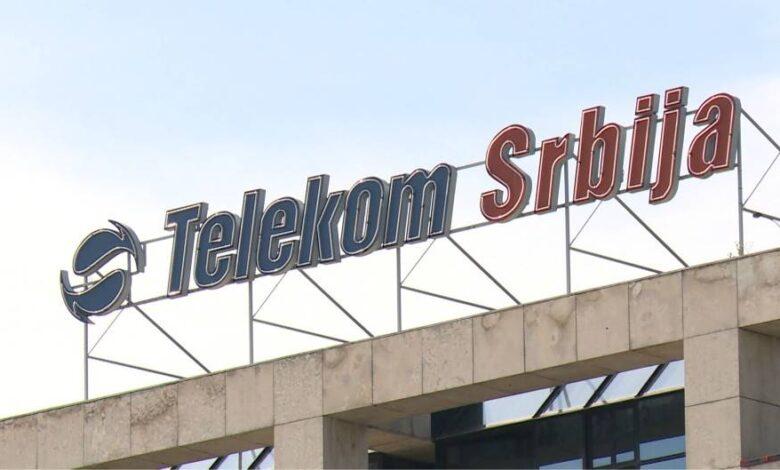 telekom srbija 2 n1