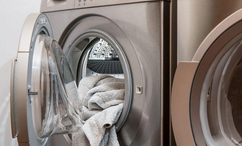ves masina peskir bijelo pixabay