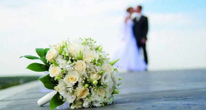 vjencanje6