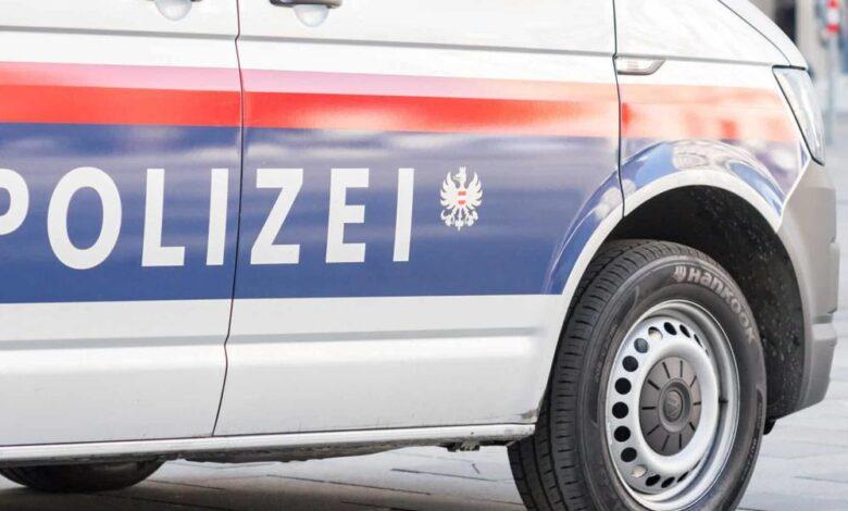 1625523 polizeinachrichten.at ls