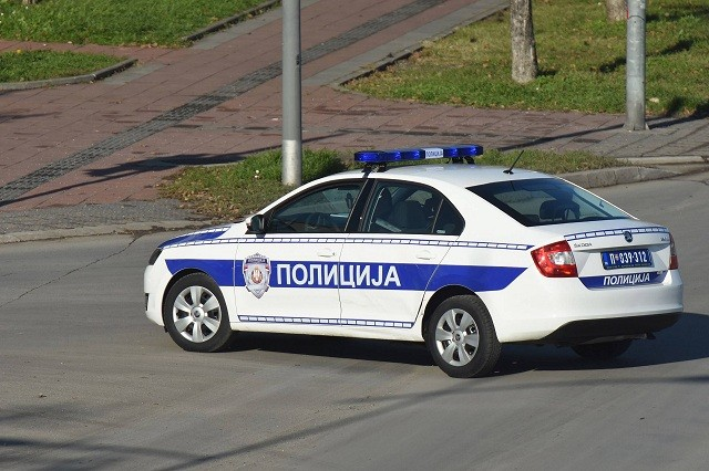 49621 policija