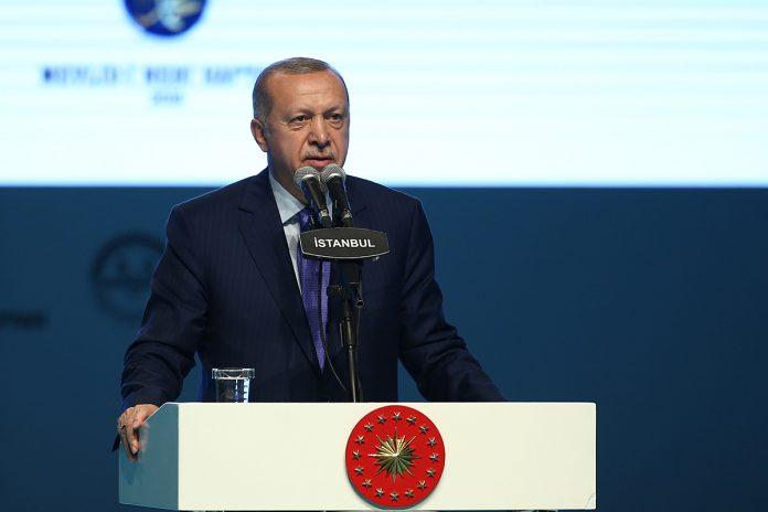 Erdogan Istanbul1 696x464