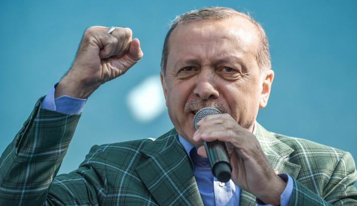 Erdoganvdfds