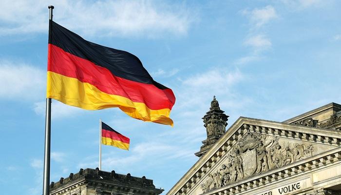 Njemačkahghggh