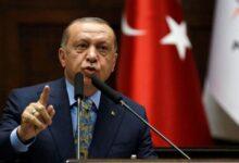 Redzep Tajip Erdogan
