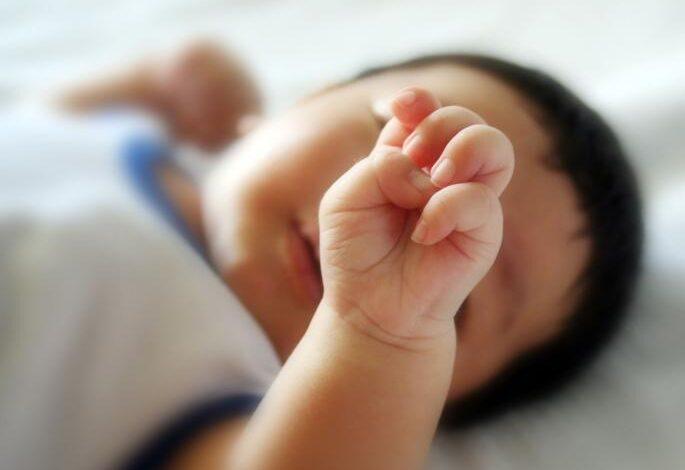 beba kinez