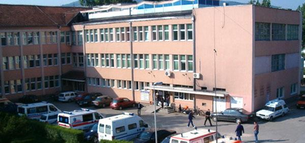 bolnica99