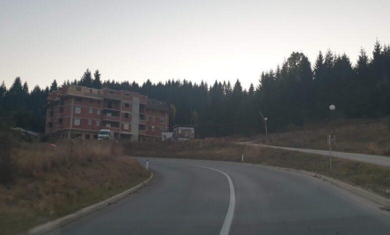 brdjova vila 1024x576