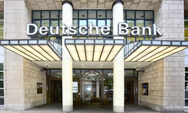 deutsche bank aml investigation