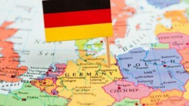 germany visa consultant