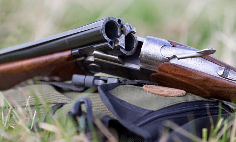 lovacka puska 810x540
