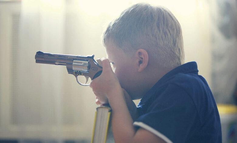medijska pismenost pistolji 960x640
