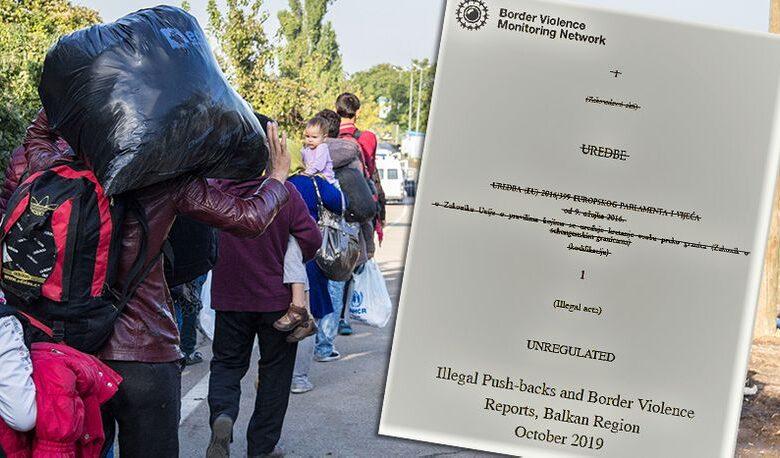 mucenje migranata 815x458