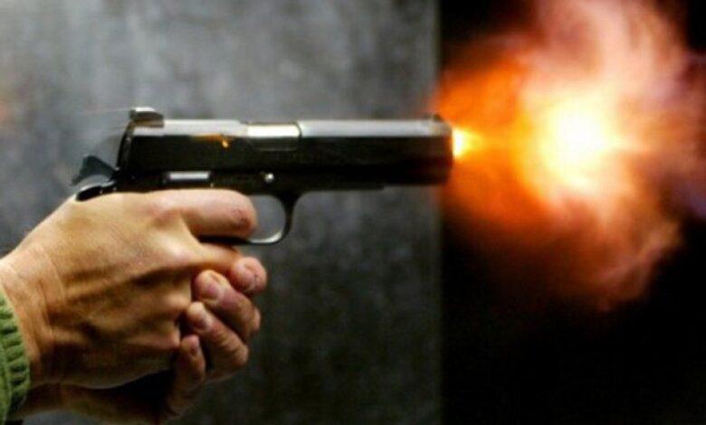 pistolj pucanj 800x500 c