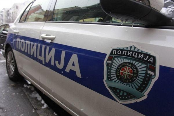 policija 7 1363618075 670x0