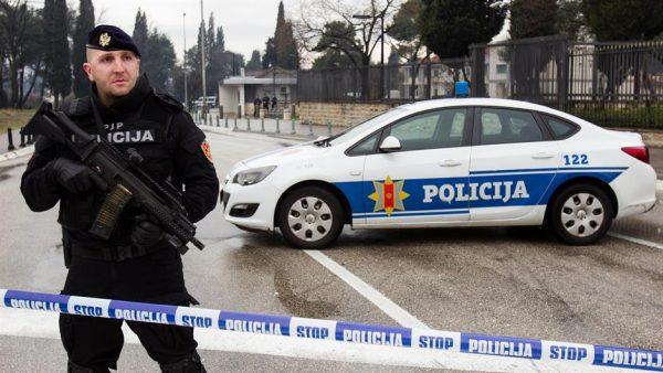 policija crna gora e1519370419100