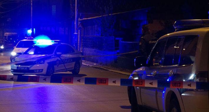 policija noc srbija
