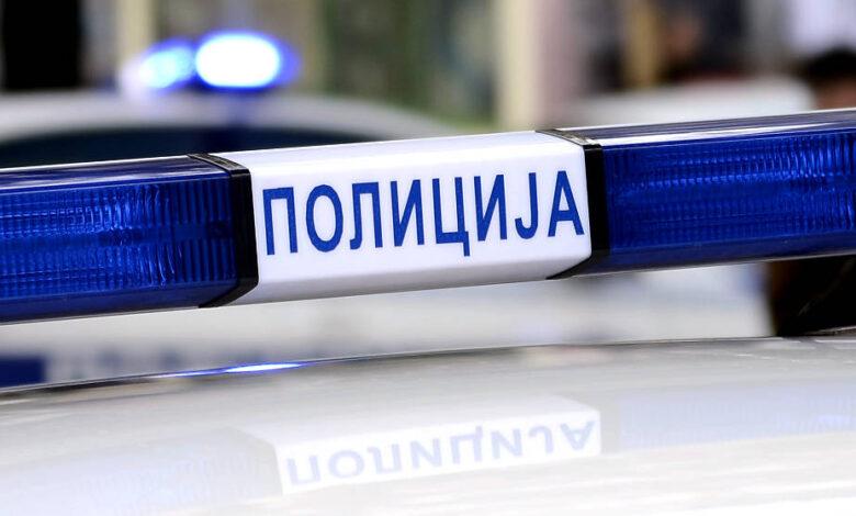 policija ubistvo stefan stojanovic 1