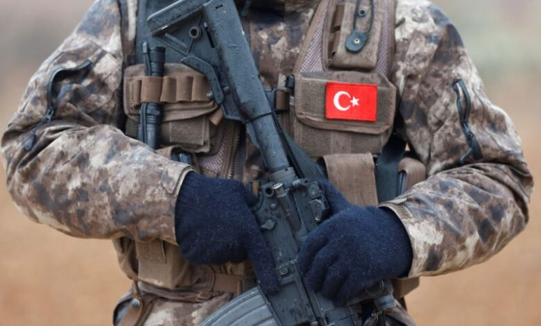 rsz 2018 01 24t133833z 981145507 rc175355e490 rtrmadp 3 mideast crisis syria turkey