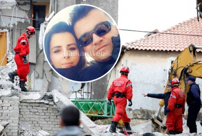 spasioci albanija 696x469
