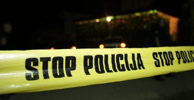 stop policija3 750x386