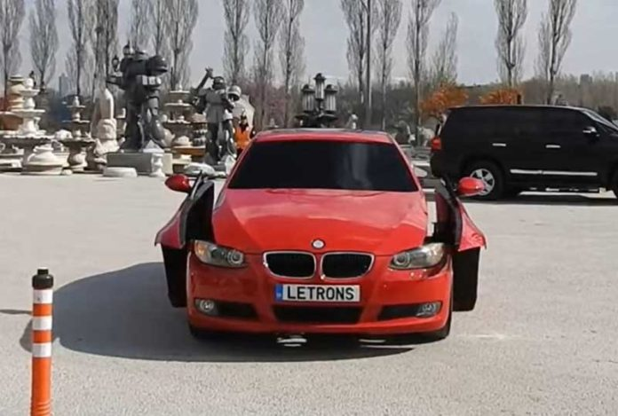 turski autobot 696x469