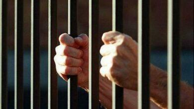 zatvor u Pancevu