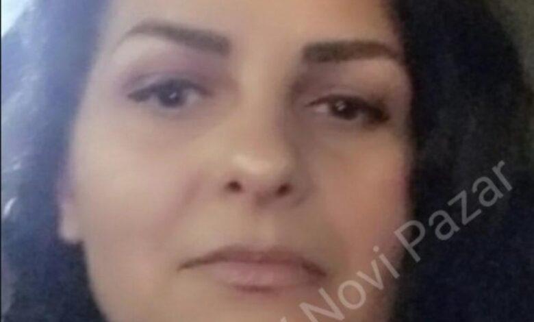 2073591 muamera sacirovic foto bosnjacka tv novi lazar ff