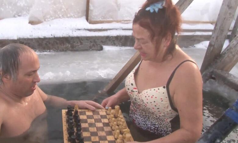 2212majstorkanatabliina ledu