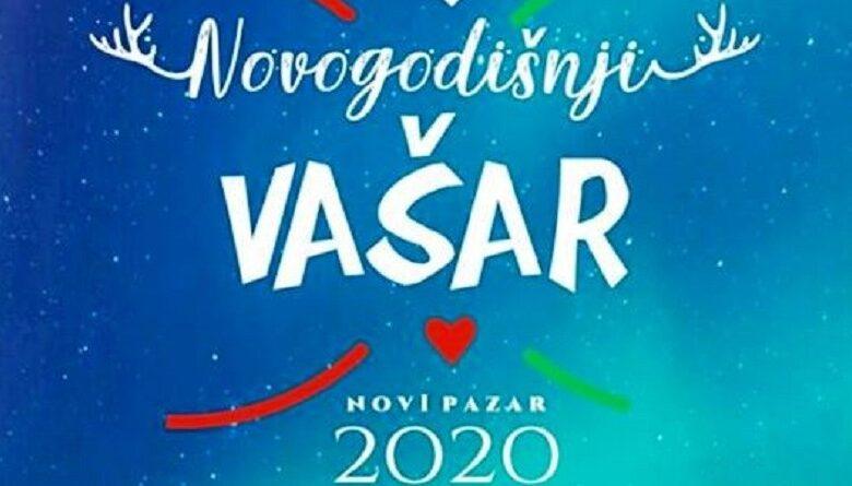 NP NovogodišnjiVasar12191