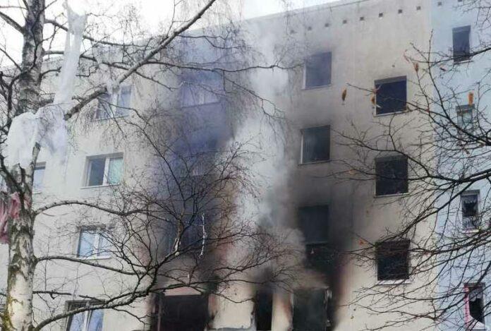 eksplozija u Blankenburgu 696x469