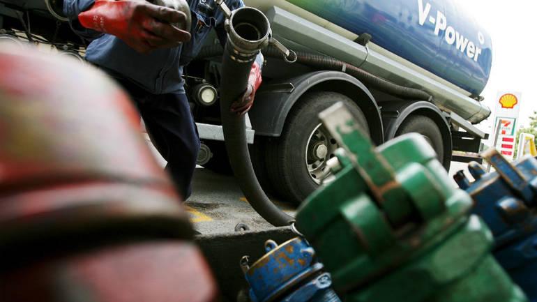 nafta tocenje crijevo kamion epa main