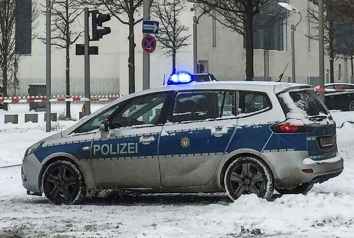 njemacka policija 20 696x469