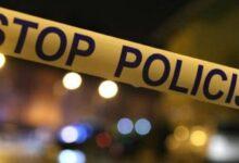 stop policija 1 1022x681