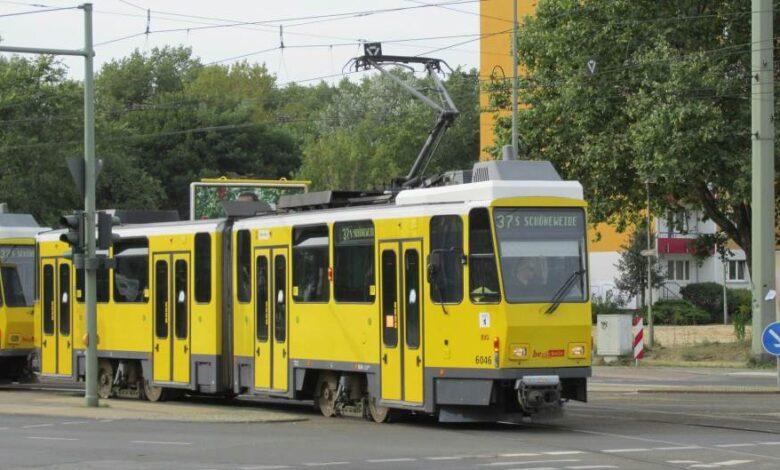 tram 2698219 1920