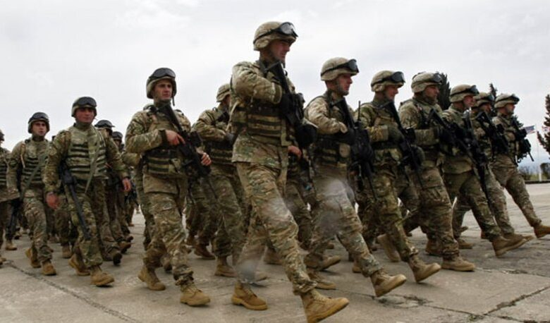 Americka vojska 3 815x458