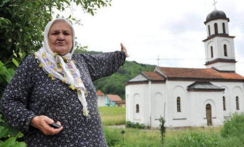 EYneTOqd Fata Orlovic 0