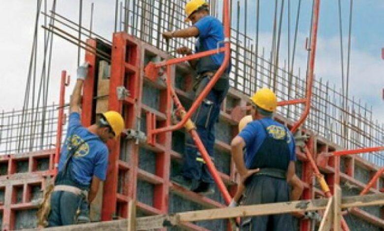 HjVhDk2R news 2012 March gradjevinari 691730907