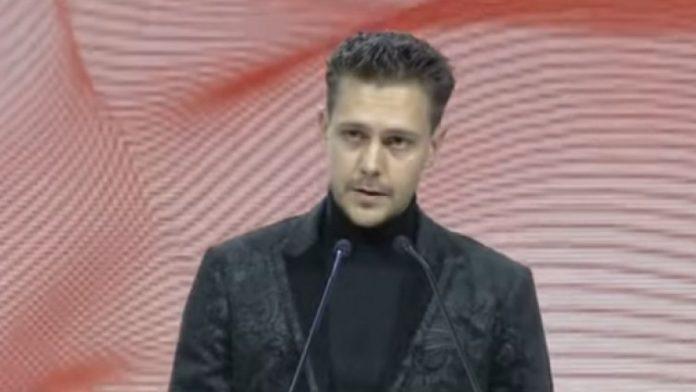 Milos Bikovic neustavni dan 696x392