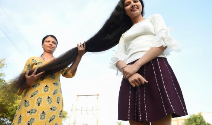 Nilanshi Patel1 1