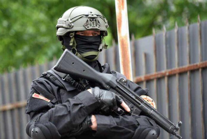 cg specijalna policija 696x469