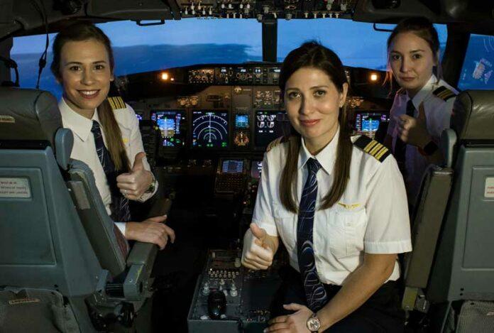 pilotkinje turkish airlines 696x469