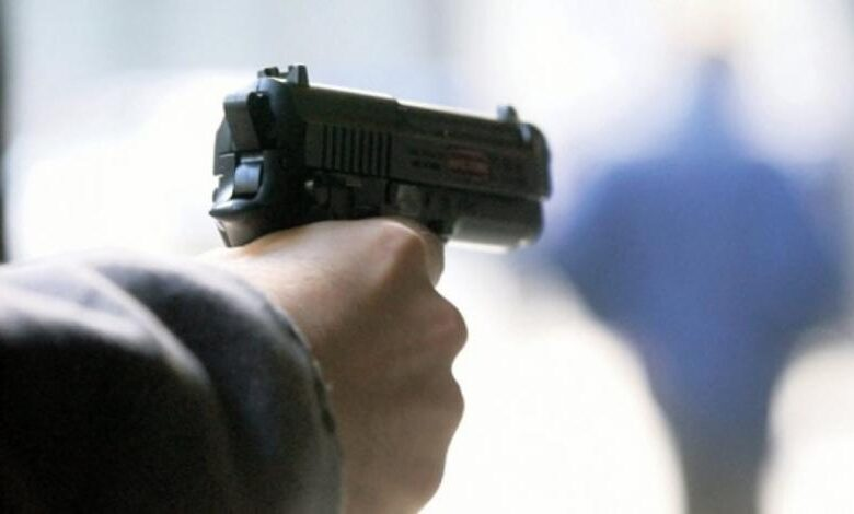 pistolj u ruci 800x445