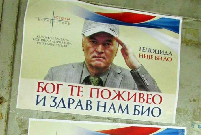 plakat srebrenica mladic 696x469