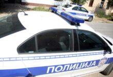 policija 13 696x469