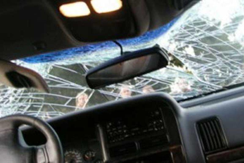 Još jedna saobraćajna nezgoda u centru Novog Pazara – Oborena pješakinja